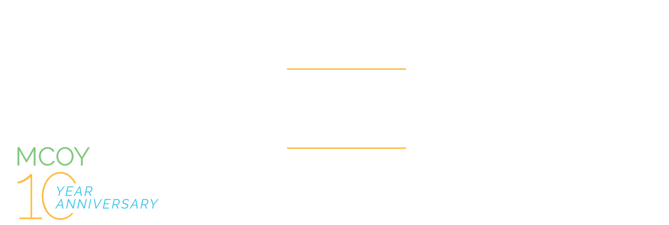 Michigan Contractor of the Year: Dan Vos Construction Company • 1st Honorable Mention: Pioneer Construction • 2nd Honorable Mention: Elzinga & Volkers